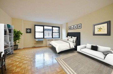 42910 Apartments For Rent In New York NY Zumper - New York Apartments For Rent
