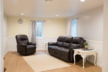 Etonnant 239 E Main St, Leacock Leola Bareville, PA 17540 2 Bedroom Apartment For  Rent For $795/month   Zumper