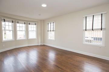 737 PINE Apartments U0026 Suites