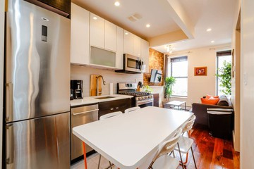 Short Term Apartments For Rent In East Harlem New York Ny Zumper