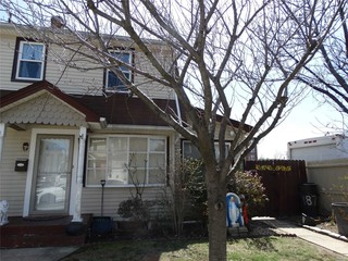 apartments for rent in garden city ny. 187 Lincoln Ave Apartments For Rent In Garden City Ny