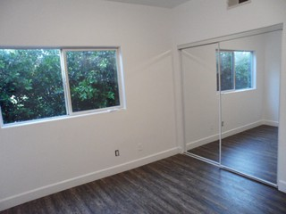 la melrose west in prime room bedroom hollywood place apartment for near rent rooms central