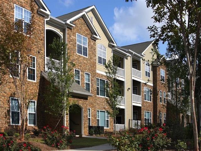 Parkside Vista · Apartments For Rent. Atlanta Apartments