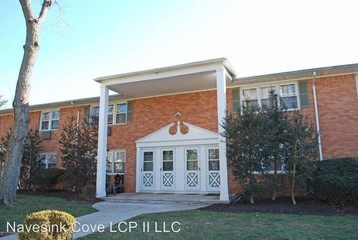 9 Pet Friendly Apartments for Rent in Middletown, NJ - Zumper