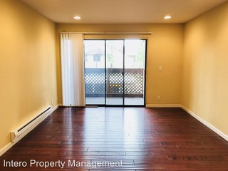 970 Princess Anne Dr, San Jose, CA 2 Bedroom Apartment For Rent For  $2,595/month   Zumper