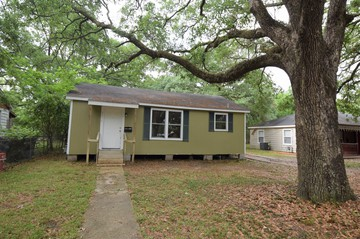 603 10th St, Lake Charles, LA 70601 2 Bedroom Apartment for Rent for Mobile Homes For Rent In Lake Charles La on homes for rent in iowa la, homes for rent in opelousas la, homes for rent in jeanerette la,