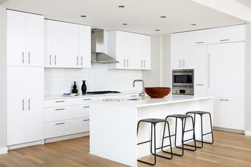 198 Apartments for Rent in Capitol Hill, Washington, DC - Zumper