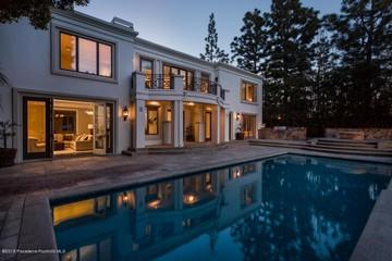 luxury apartments for rent in studio city los angeles ca zumper
