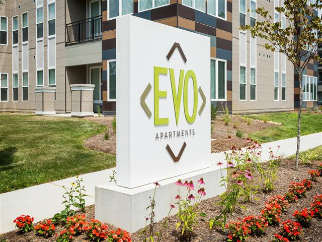 Apartments Near Fontbonne EVO Apartments for Fontbonne University Students in Saint Louis, MO