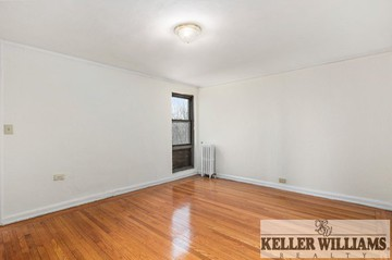 W 227th St, Bronx, NY 10463, US, New York, NY 3 Bedroom Apartment For Rent  For $2,999/month   Zumper
