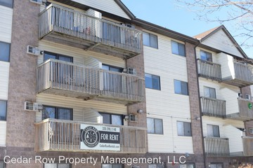 Campus Side Apartments for Rent - 909 5th Ave S, St. Cloud, MN 56301 ...