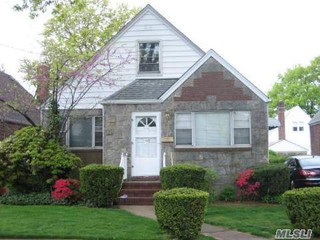 apartments for rent in garden city ny. 625 south 12th street apartments for rent in garden city ny
