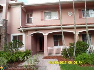 8440 Sherman Cir N, Miramar, FL 33025 2 Bedroom Apartment for Rent ...