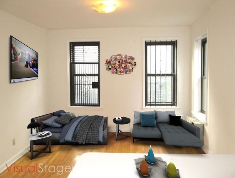 358 East 51st Street