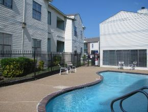 Windsor Townhomes