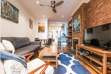 short term apartments for rent in east village new york ny zumper