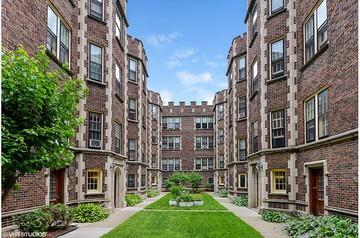 1029 garnett place Apartments for Rent - 1029 Garnett Pl, Evanston ...