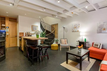 short term apartments for rent in kips bay new york ny zumper