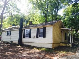 719 Homecrest Ave Kalamazoo Mi 49001 4 Bedroom House For Rent For 1850 Month Zumper