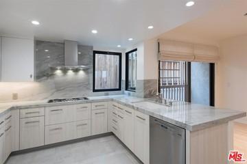 945 21st St #2, Santa Monica, CA 90403 2 Bedroom House for Rent for ...