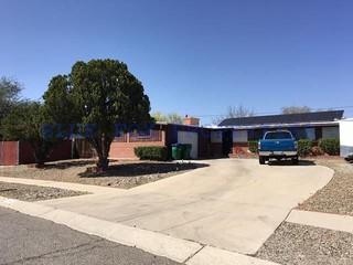 Houses for Rent in Casas Adobes AZ Zumper
