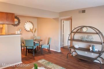 4203 Hewitt St, Greensboro, NC 1 Bedroom Apartment For Rent For $469/month    Zumper