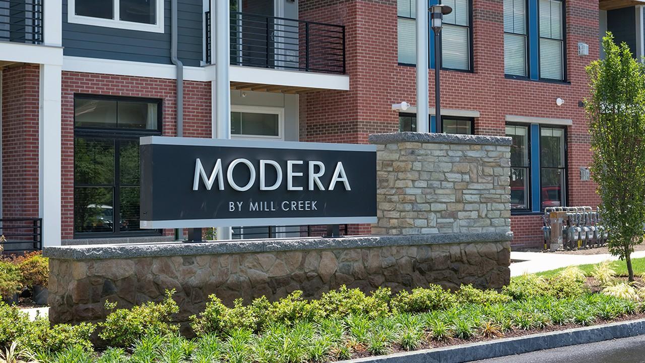 Modera Medford