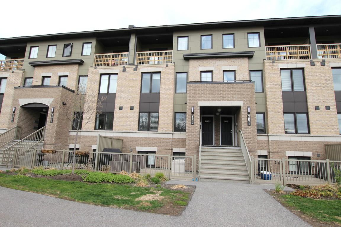 289 Titanium Private Unit B · Apartments For Rent