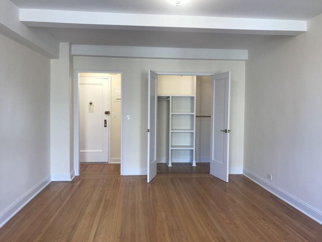 W 15th St #3E, New York, NY 10011 1 Bedroom Apartment For Rent For  $3,700/month   Zumper