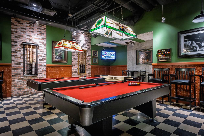City View Orlando rental