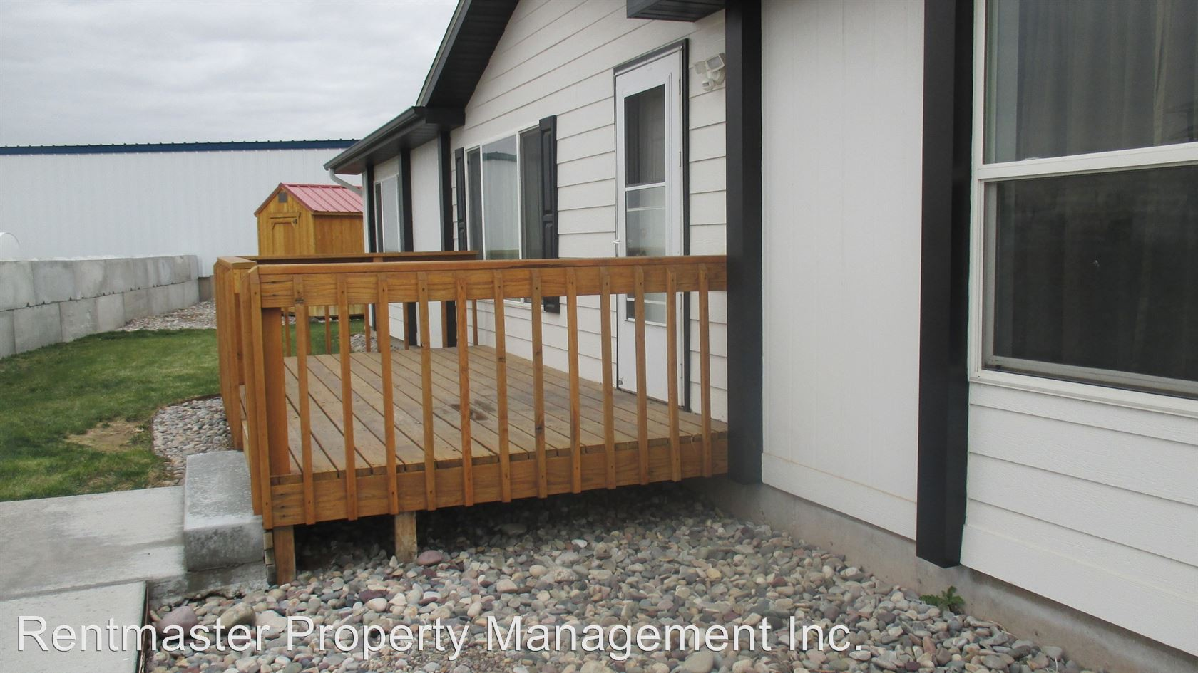 4330 n yellowstone hwy idaho falls id 83401 3 bedroom house for rent for 850month zumper