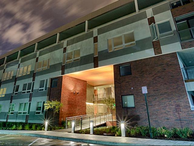 Apartments Near Glen Burnie 1212 East Apartments for Glen Burnie Students in Glen Burnie, MD