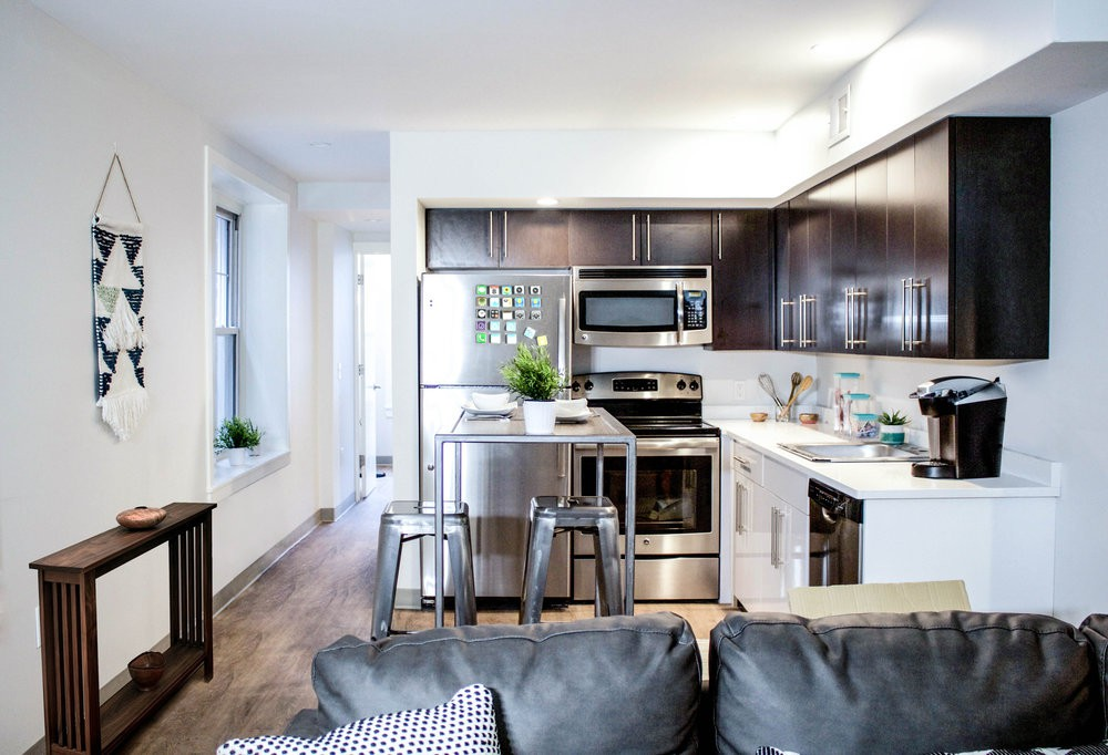 The Legacy at Powelton Village (STUDENT HOUSING) for rent