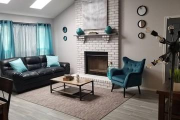 1500 Aspen Dr, Alamogordo, NM 88310 2 Bedroom Apartment For Rent For  $485/month   Zumper