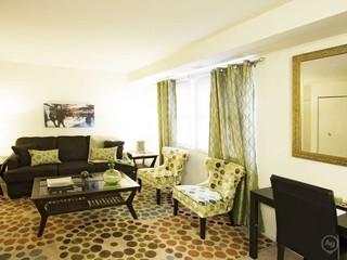 120 Foxview Dr, Glen Burnie, MD 21061 3 Bedroom House For Rent For  $1,750/month   Zumper