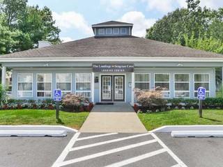 117 Pet Friendly Apartments for Rent near Richard Stockton College ...