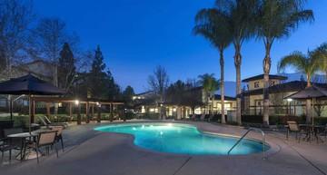 165 Apartments for Rent in Riverside, CA - Zumper