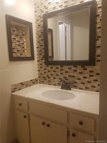 10386 fairway rd 103h pembroke pines fl 33026 3 bedroom apartment