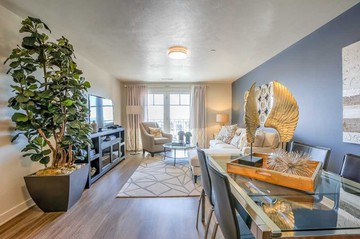 237 apartments for rent near utah valley university ut zumper