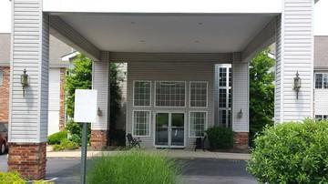 1,106 Apartments for Rent near L\'Ecole Culinaire St Louis, MO - Zumper