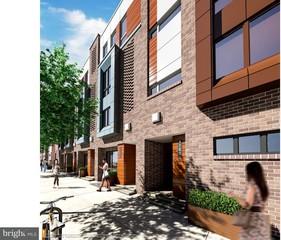 1006 S 17th St, Philadelphia, PA 3 Bedroom House For Rent For $3,300/month    Zumper