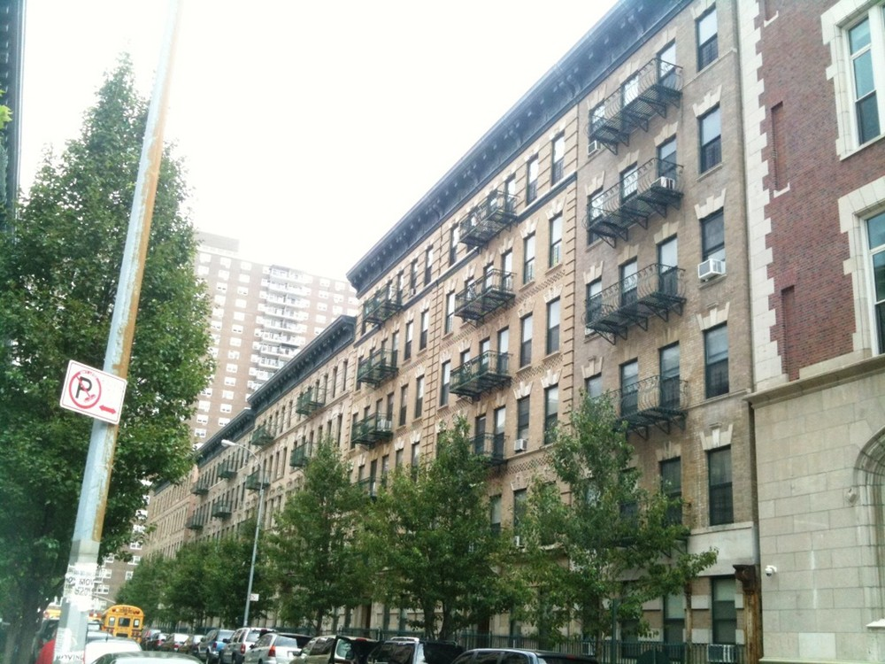 Site 13 Apartment Owners  LLC