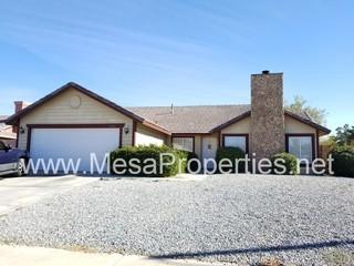 Plum Tree Apartments - 14344 Mc Art Rd, Victorville, CA 92392 - Zumper