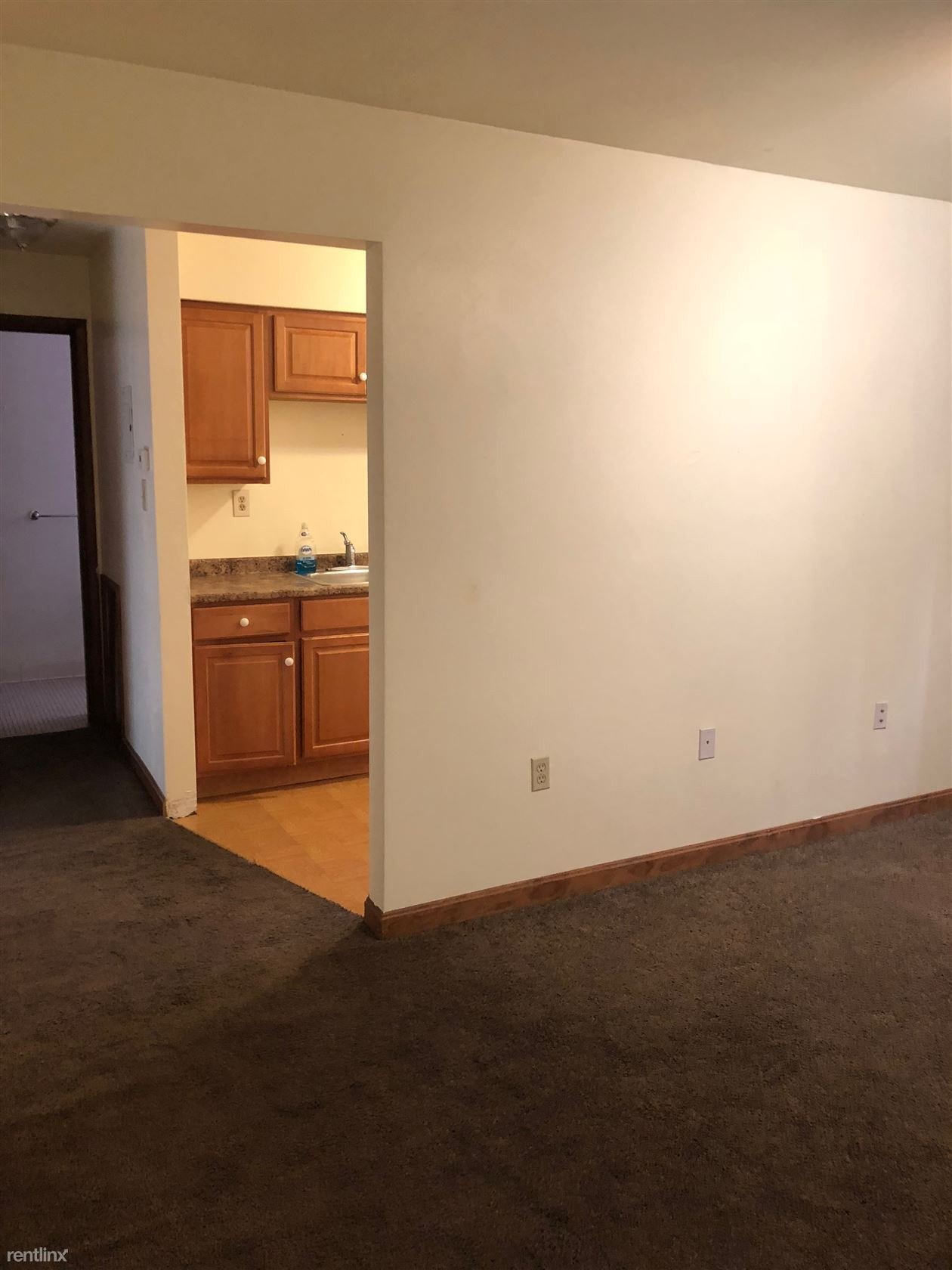 %name What Does $800 Rent You In Pittsburgh, Today?