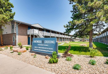 1852 S Wadsworth Blvd #20, Lakewood, CO 80232 2 Bedroom Apartment ...