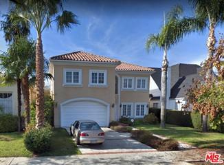houses for rent near university of california los angeles ca zumper