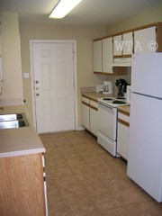 cheap apartments for rent near texas state university san marcos tx