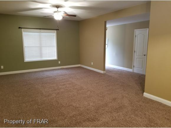 3246 Green Valley Rd Fayetteville Nc 3 Bedroom Apartment For Rent