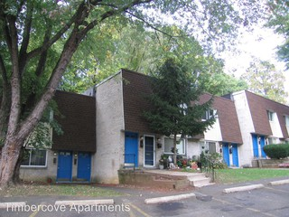 7758 rockwell avenue apartments for rent 7758 rockwell ave