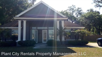 pretty house for rent in plant city fl. 1506 James L Redman Pkwy Houses for Rent in Plant City  FL Zumper